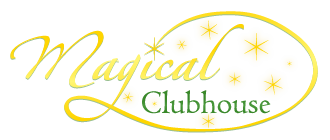 Magical Clubhouse